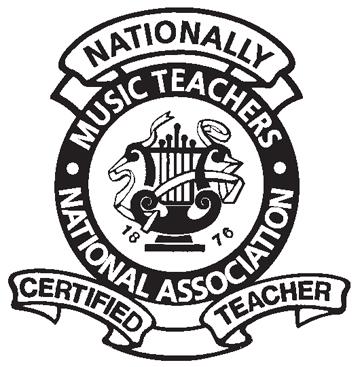 Certified-teac.144151909_std