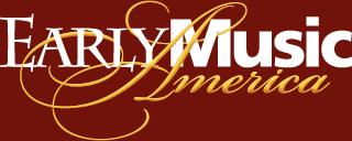 Early Music America