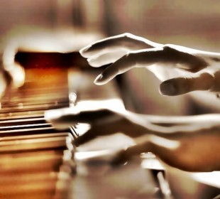 6 Years and Older | KeyNotes Piano Studio